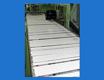 welding electrodes supplier