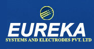 Eureka Systems And Electrodes Private Ltd
